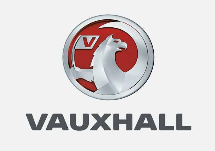 Vauxhall Van Racking