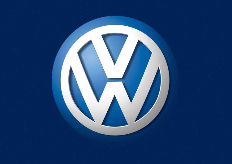 Volkswagen Van Racking