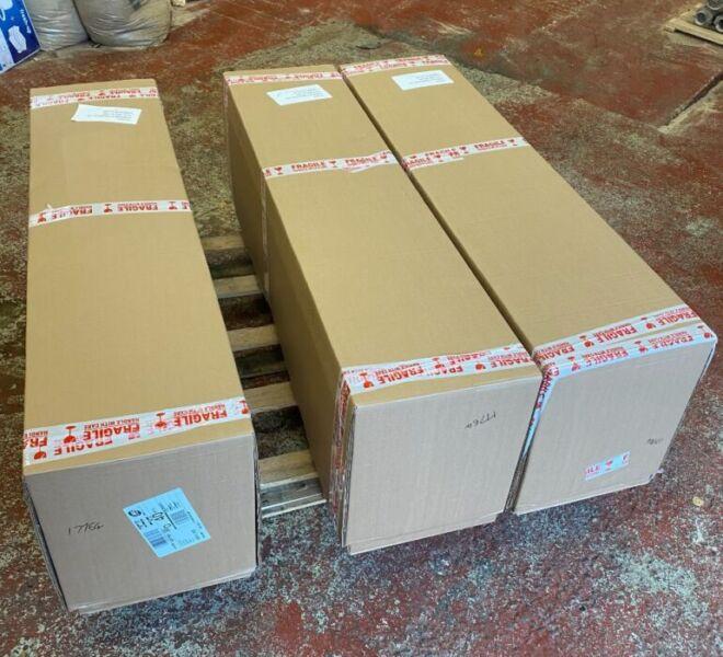 how-are-racks-shipped-3.jpg